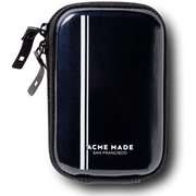 Acme Made Sleek Case фото