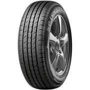 Dunlop SP Touring T1 фото