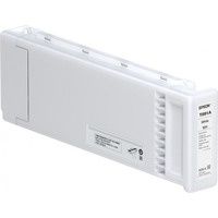 Epson C13T891A00