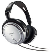Philips SHP2500 фото
